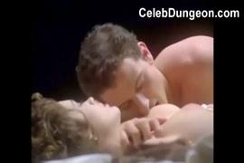 Images de femmes baiser par un chevalxxx