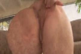 Video porno chien et femmes paysage 1