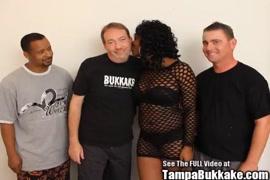 Telechargement video porno mp4 de disney channel sur mobile de courte duree
