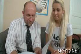 Porno gro femme di vilage