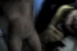 Xxl porno vidéo visuelle