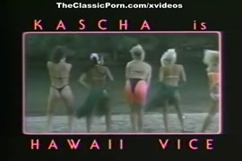 Vidéos gratuit porno femme tahitienne au gros cu