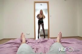 Vidéo xxx avec des animaux