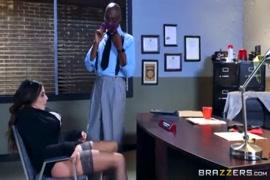 Videos porno scandaleux a abidjan