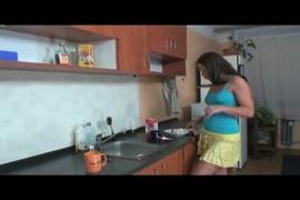 La policiere au tres grosse fesses de femmes africaine sur xnxx