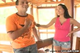 Les plus grosses fesses dafrique du sud porno.com