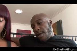 Video porno africain a telecharger
