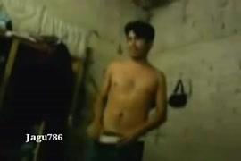 Téléchargement photos grosse fesses nue noire attirante