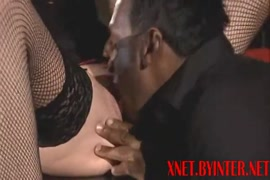 Porno chinois gro fès itali