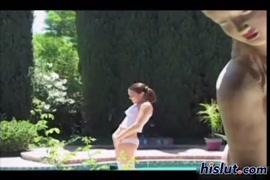 Porno des filles aux grosses fesses