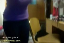 Www les images nues des femmes blacks avec des grosses fesses