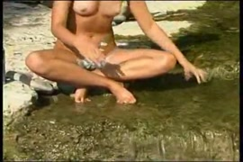 Porno xxx gros fess dancese ameriquen video courte