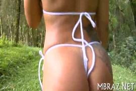 Tubidymp3 video porno mapouka telechargement gratuite pour 2mn