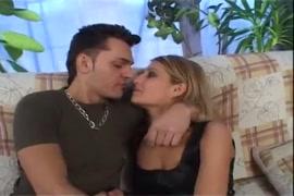 Video porno a t�l�charger mp3 de rihana