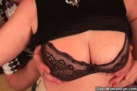 Telecharger porno de 4mn sur waptrick
