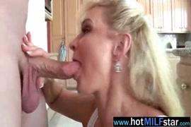 Video porno courte pour mobile