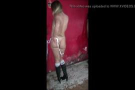 Vidéospornographiquesafricaines