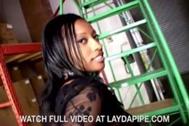 Pornos ivoirien 2017 video gratuits