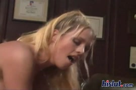 Film porno chien mechant xxx