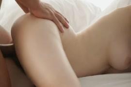Purtub,sex