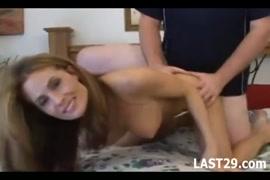Telecharger video porno chien et homme sur mobile