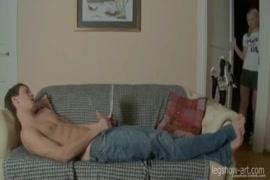 Image porno femme noire gros fesses