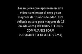 Les videos des hommes qui frottent leurs penis aux femmes