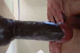 Porno homme et femme a telecharge mp3 video