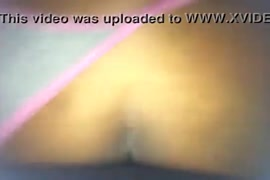 Xxl video cheval avec fem