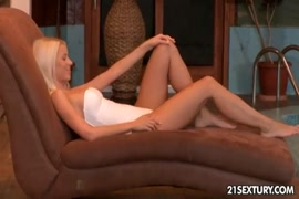 Petite fille porno video 3gp a 2 minute paysage 1