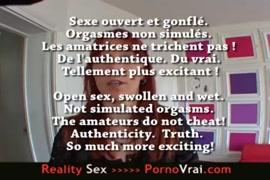 Porno femmes dioula gros seins en langue dioula tubidy
