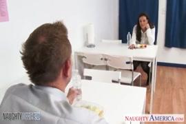 Videos de pronosxxx