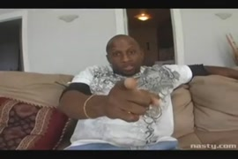Porno africain du pére et sa fille