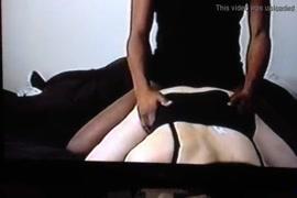 Aflam romansiya porno