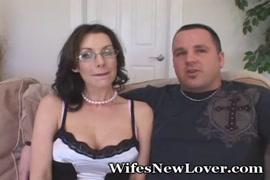 Www.vidéo porno grosse fesses 3gp.com