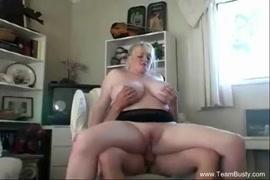 Porno fille vierge video 3gp