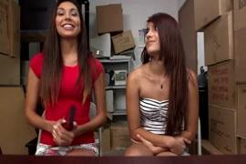 Video courte porno gratuite a telecharger