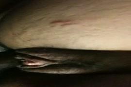 Xxx black grosse fesse porno