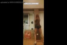 Www.scandale sexuel porno en afrique porno.com