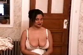 Les belles filles du monde les plus pornographes photos