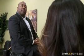 Vidéos x pornographique lisa vidéos x porno les animaux qui baise les femmes