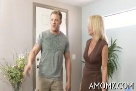 Porno les plus court