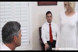 Porno video ivoirienne grave