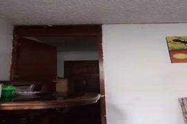 Vidéo de 4mn de grosse bite dans un vagin