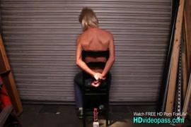 Videos porno des gros sex malien