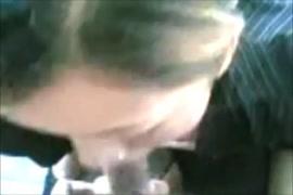 X videos viol