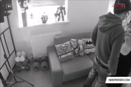 Porno ixxx video ameriknl
